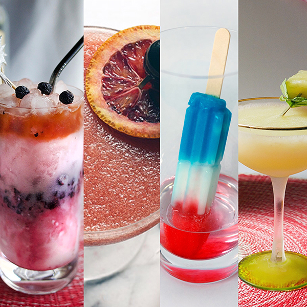 Monday Booze News: craft cocktails are slowly dying // stirandstrain.com