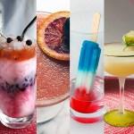 Monday Booze News