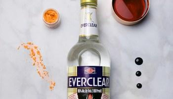 Make It: Fennel Liqueur