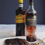 Make It: Sweet and Spicy Angostura Sauce for Ribs