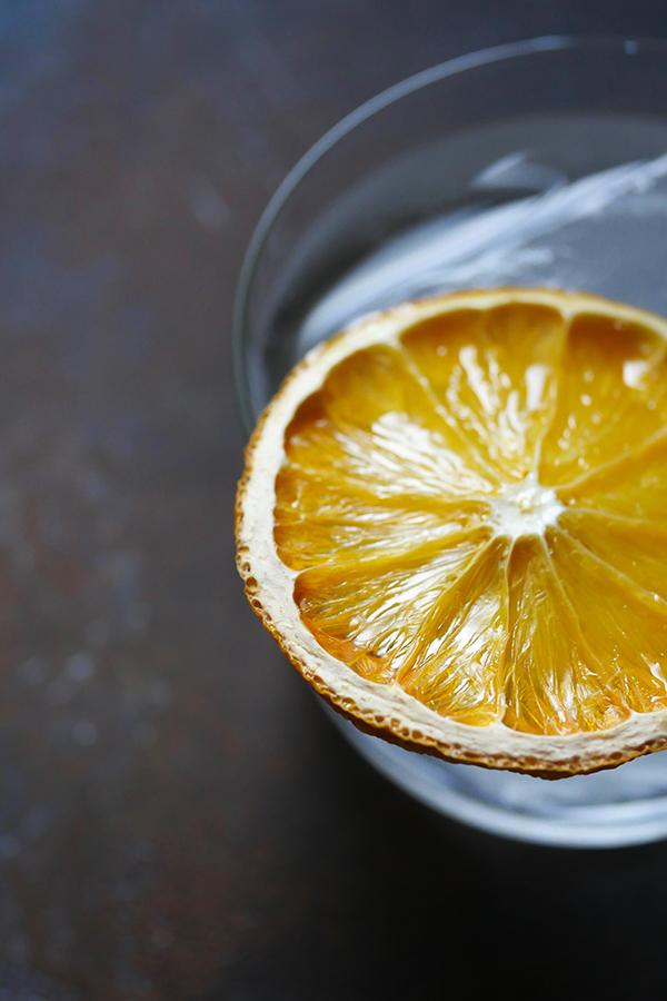 Monday Booze News: New Year resolutions take two // stirandstrain.com