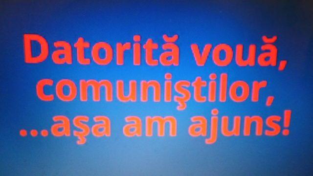 10398670_653266241416389_3620222297453012130_n