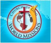 "Un pastor al ""Church of God"" din Guatemala a fost ucis"