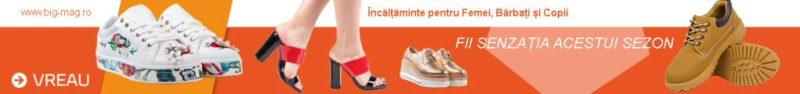 Sandale de Vara femei