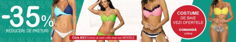 Costume de baie femei Magazin By You
