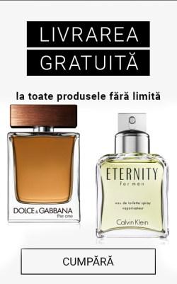parfumuri de firma barbati