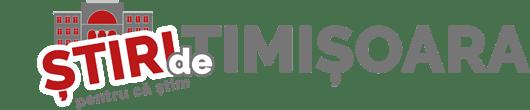 Știri de Timișoara