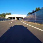 Licitația pentru autostradă va fi deblocată. Liber la tunelurile de urși de pe A1
