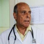 Dr. Virgil Musta: Virusul nu a dispărut, trebuie să fim responsabili. Ce spune medicul despre decesele din pandemie