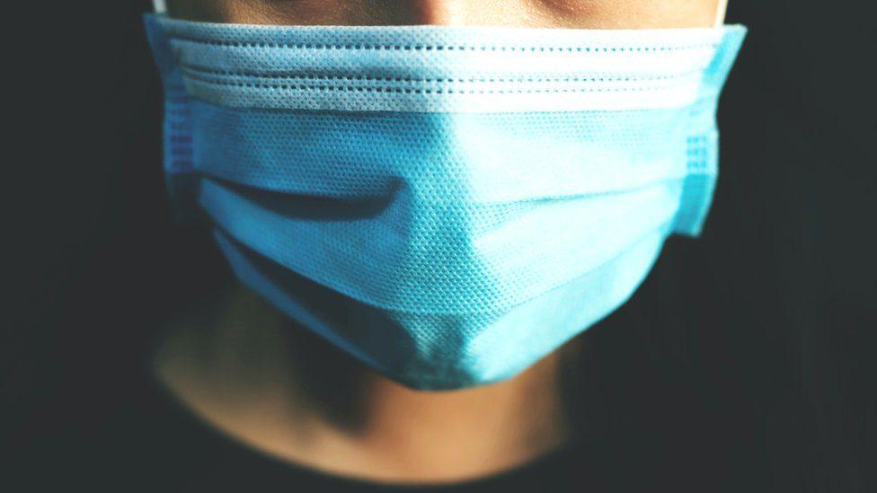 rata de infectare