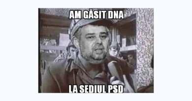 Marcel Ciolacu: Domnul Căprar m-a anunțat că există DNA-ul la sediul PSD. Nu facem zid împotriva justiției de niciun fel