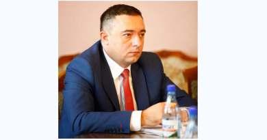 DOSAR DE POLITICIAN- Ionuț Sorin Apostu, cumătrul lui Boșcodeală