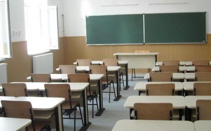 OFICIAL! Școlie se închid pentru 11 zile din cauza ...  |Se Inchid Scolile