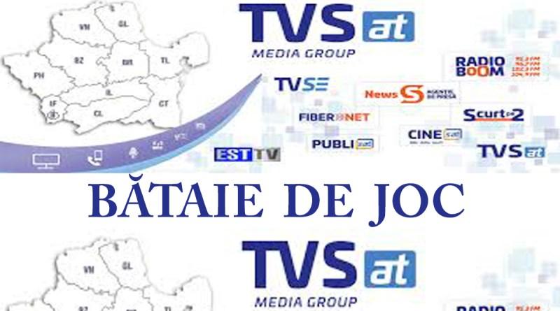 TVSAT Media Group – O companie care își bate joc de clienți