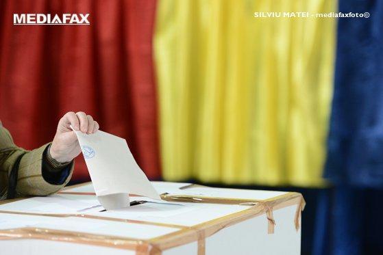Potrivit datelor oficiale, până la această oră, la nivelul ţării, prezența la vot este de aproximativ 15 %. Vezi detalii despre alegerile locale