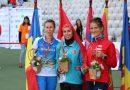 România a cucerit 13 medalii în prima zi a Campionatelor Balcanice de atletism