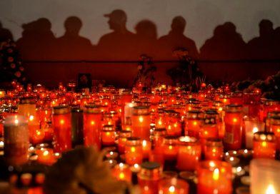 Președintele României promulgă legea pentru victimele de la Colectiv