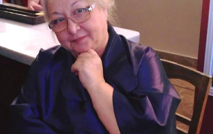 """Povestea unei femei care a fost în moarte clinică. Experiența care i-a schimbat în mod radical viața: """"Am parcurs o anumită porțiune din drumul spre cer…"""""""