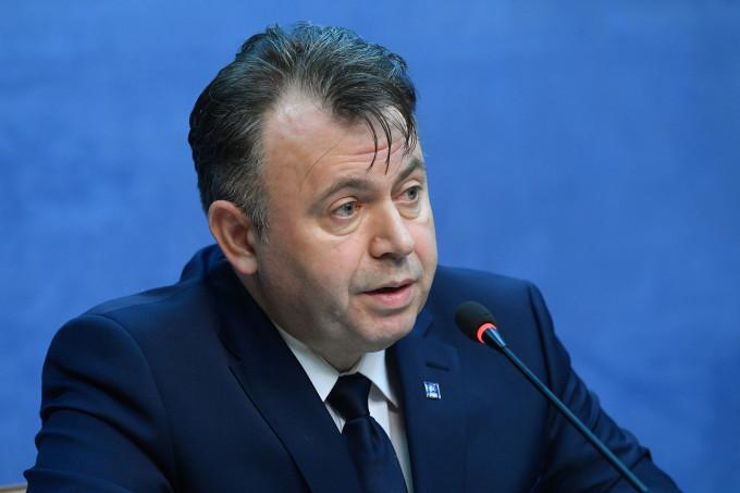 Tătaru: Românii nu au înțeles relaxarea. Se poate ajunge la reintroducerea stării de urgenţă