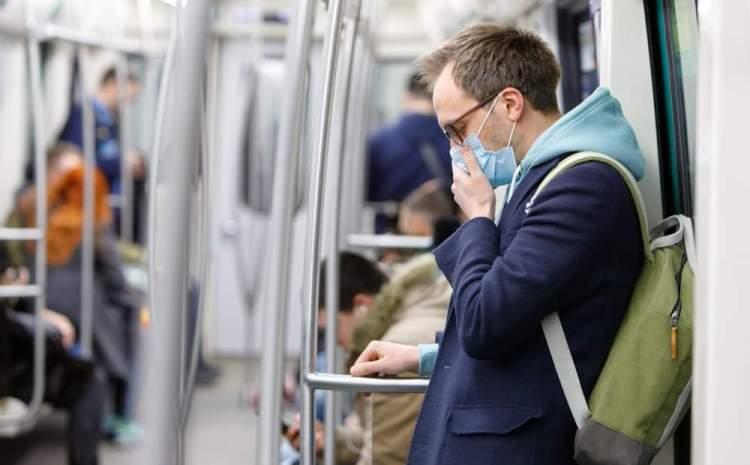 Ministerul Transporturilor anunţă măsurile pentru călători după 15 mai. Distanţă de un metru între pasageri la metrou