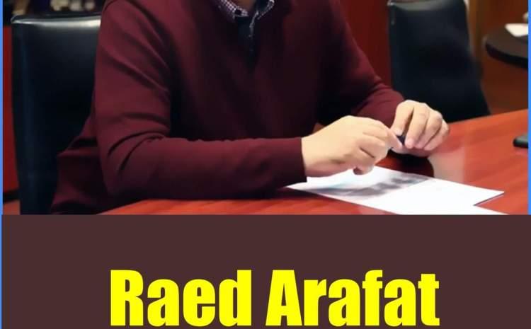 """Raed Arafat, ANUNŢ ÎNFIORĂTOR pentru ROMÂNI. """"Vor fi două boli mortale, trebuie o campanie amplă de vaccinare!"""""""