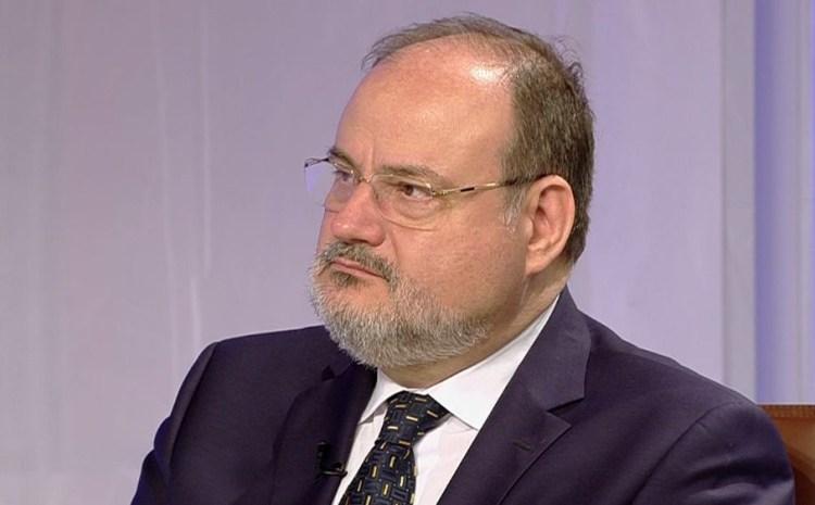 În ce condiții România poate trece din nou la starea de urgență. Anunțul făcut de secretarul de stat în Ministerul Sănătăţii