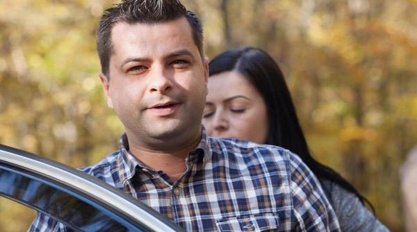 Jurnalist buzoian a izbucnit la adresa românilor care nu cred în coronavirus: Nu vă e rușine? O să realizați în ce lume paralelă ați trăit