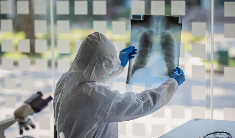 Coronavirus România, INFORMAȚII OFICIALE: 35.003 infecții și 1.971 de persoane decedate din cauza COVID-19
