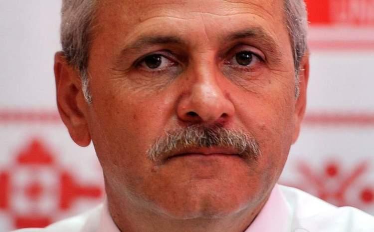 Liviu Dragnea a obţinut dreptul la muncă. Instanţa i-a dat dreptate fostului lider PSD