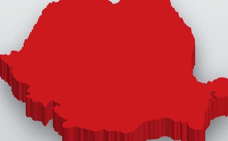 CORONAVIRUS. 28 de state menţin încă restricţiile pentru români. Ce trebuie să ştii dacă vrei să călătoreşti în aceste state