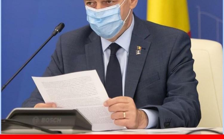 Orban a convocat o ședință de urgență. S-ar discuta chiar despre