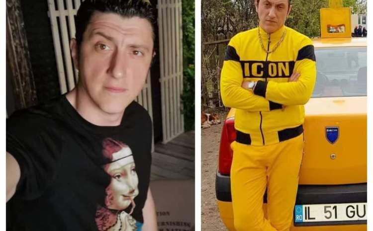 """INTERVIU Costi Diță: """"Prima amintire legată de PRO TV e din 1995, eram un copilandru"""""""