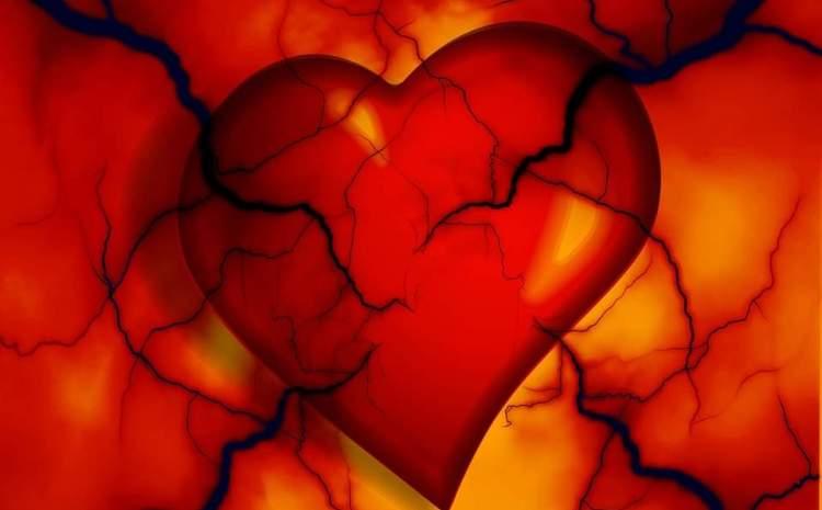 Premieră în lumea medicală: Prima inimă complet artificială, undă verde pentru vânzare și folosire în transplanturi