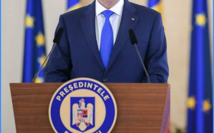 Klaus Iohannis a promulgat mai multe legi. Ce schimbări îi aşteaptă pe români!