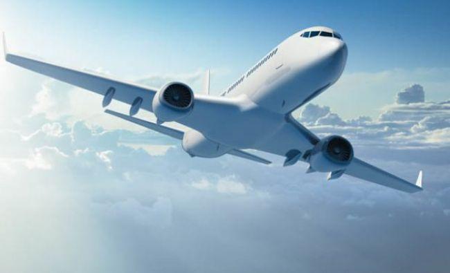 Un avion cu peste 50 de pasageri a dispărut de pe radare în Indonezia. Autoritățile confirmă