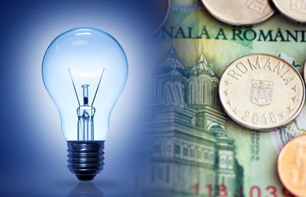 Anunțul ANRE despre facturile la electricitate : Termenul de schimbare a contractelor de energie electrică se prelungește !