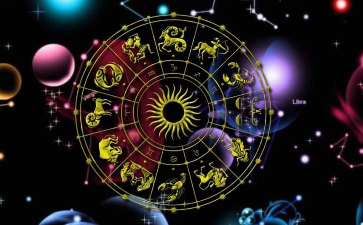 Horoscop : săptămâna 10 – 16 ianuarie 2021. Tot în jurul Vărsătorilor e energie, iar fiecare minut vine pentru ei cu o propunere