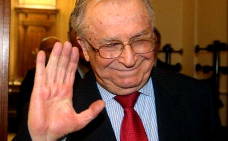 Ce pensie are Ion Iliescu! Cum se poziționează față de cel mai bogat pensionar al țării