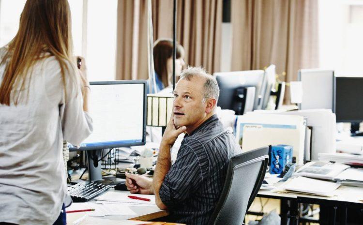 Peste 1,24 de milioane de persoane lucrează la stat în România. Unde sunt cei mai mulți angajați