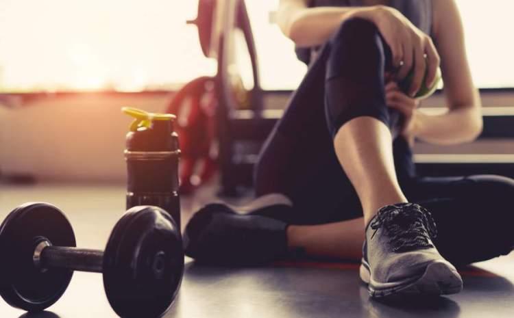 Cât de periculoasă e ortorexia, obsesia pentru alimentație sănătoasă și fitness