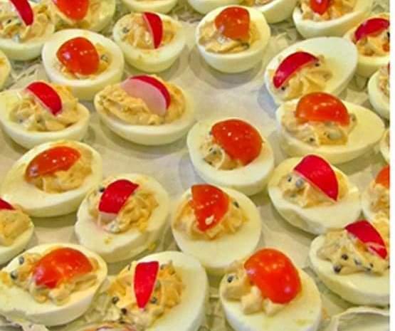 Mâncăruri tradiționale românești pentru Anul Nou. Care sunt preferințele românilor?