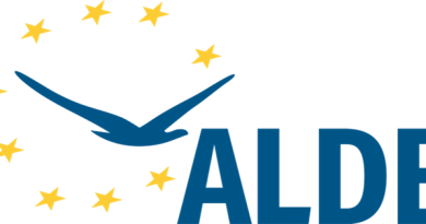 Consilierii ALDE din Consiliul Local Piatra Neamţ și-au pierdut sprijinul politic!