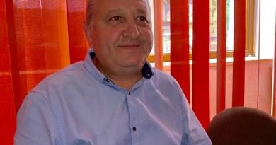 Laurentiu Dulama