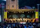 Duminică 30 iunie, debutul Vacanțelor Muzicale
