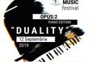 S-au pus în vânzare biletele pentru Neamţ Music Festival!