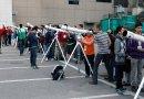 A XXIV-a ediție a Olimpiadei Internaționale de Astronomie