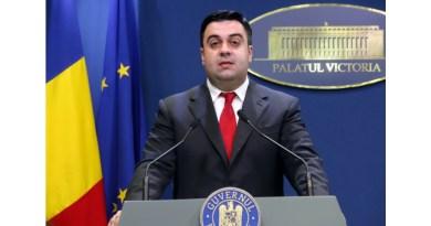 Răzvan Cuc: Planul PSD pentru combaterea pandemiei COVID-19! Când PNL nu face nimic, PSD vine cu lucruri concrete