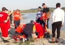 Tragedie în Bacău: Cinci adolescenți din județul Neamț s-au înecat în Siret. Pompierii au găsit trupurile după căutări de câteva ore