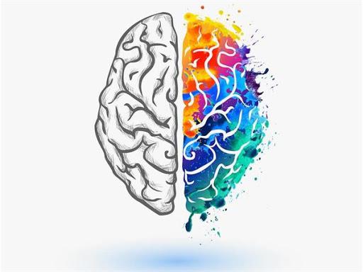 Psihologia culorilor – cele 11 culori din spatele stării noastre de spirit