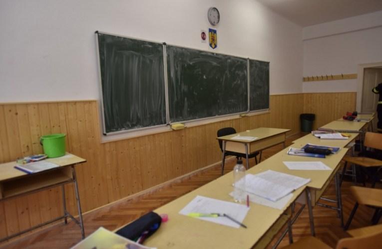 Herlitz România donează 2% din vânzările de ghiozdane și rucsacuri din întregul 2021 către zeci de școli din medii defavorizate